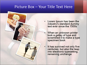 0000075063 PowerPoint Template - Slide 17