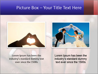 0000075063 PowerPoint Template - Slide 18