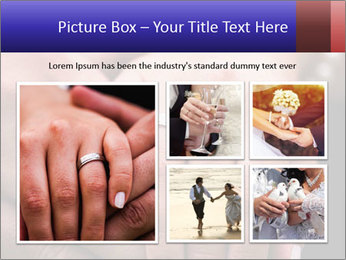 0000075063 PowerPoint Template - Slide 19