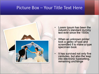 0000075063 PowerPoint Template - Slide 20