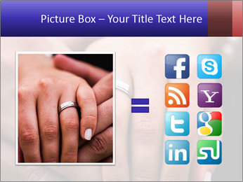 0000075063 PowerPoint Template - Slide 21