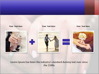 0000075063 PowerPoint Template - Slide 22