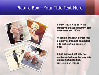 0000075063 PowerPoint Template - Slide 23