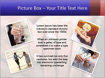 0000075063 PowerPoint Template - Slide 24