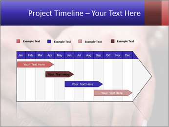 0000075063 PowerPoint Template - Slide 25