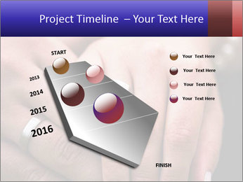 0000075063 PowerPoint Template - Slide 26