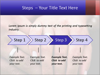 0000075063 PowerPoint Template - Slide 4