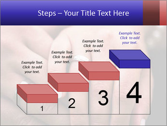 0000075063 PowerPoint Template - Slide 64