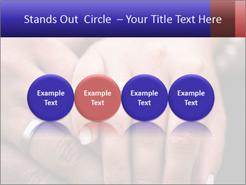 0000075063 PowerPoint Template - Slide 76