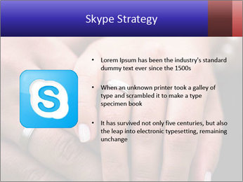 0000075063 PowerPoint Template - Slide 8