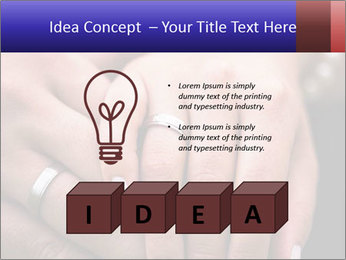 0000075063 PowerPoint Template - Slide 80