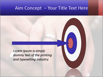 0000075063 PowerPoint Template - Slide 83