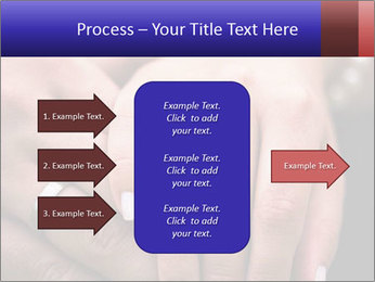 0000075063 PowerPoint Template - Slide 85