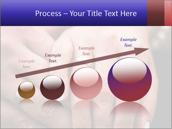 0000075063 PowerPoint Template - Slide 87