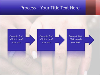 0000075063 PowerPoint Template - Slide 88