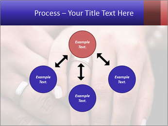 0000075063 PowerPoint Template - Slide 91