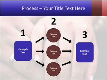 0000075063 PowerPoint Template - Slide 92