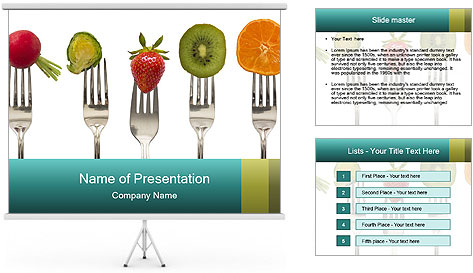 0000075064 PowerPoint Template