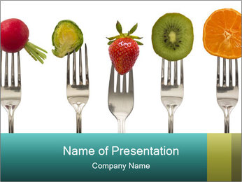 0000075064 PowerPoint Templates - Slide 1