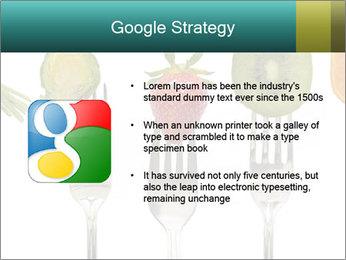 0000075064 PowerPoint Templates - Slide 10