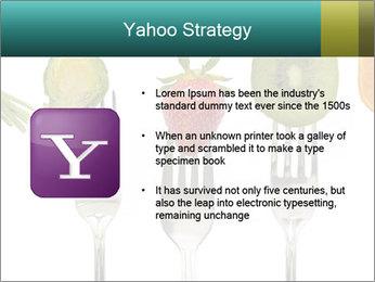 0000075064 PowerPoint Templates - Slide 11