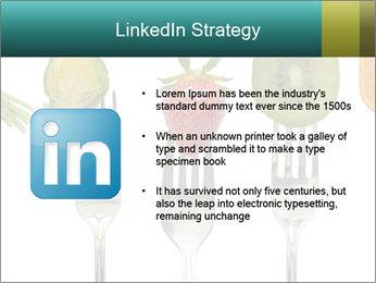 0000075064 PowerPoint Templates - Slide 12