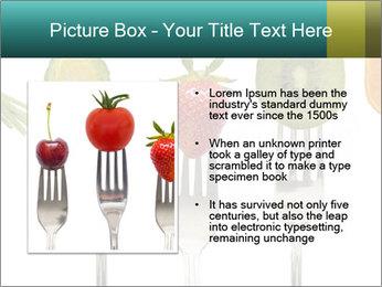 0000075064 PowerPoint Templates - Slide 13
