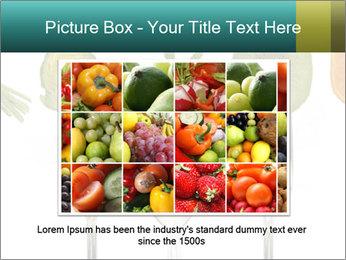 0000075064 PowerPoint Templates - Slide 15