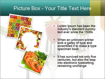 0000075064 PowerPoint Templates - Slide 17