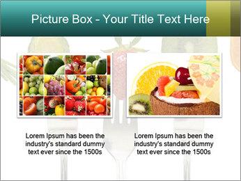 0000075064 PowerPoint Templates - Slide 18