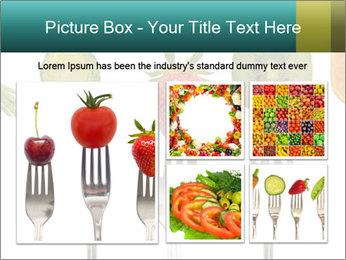 0000075064 PowerPoint Templates - Slide 19