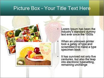 0000075064 PowerPoint Templates - Slide 20