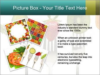 0000075064 PowerPoint Templates - Slide 23