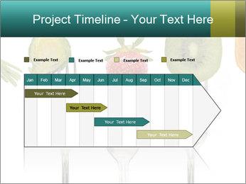 0000075064 PowerPoint Templates - Slide 25