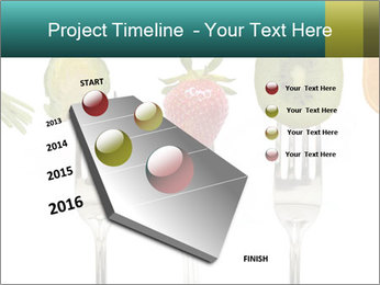 0000075064 PowerPoint Templates - Slide 26