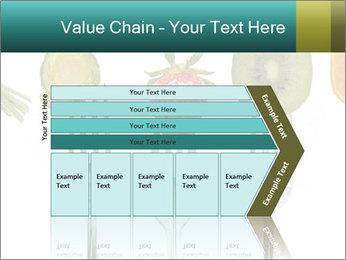 0000075064 PowerPoint Templates - Slide 27