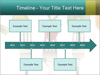 0000075064 PowerPoint Templates - Slide 28