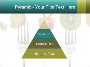 0000075064 PowerPoint Templates - Slide 30