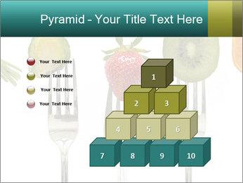 0000075064 PowerPoint Templates - Slide 31