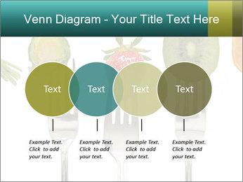 0000075064 PowerPoint Templates - Slide 32