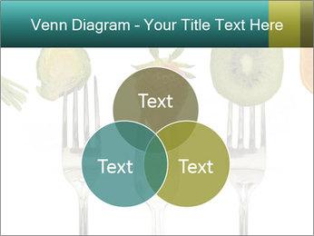 0000075064 PowerPoint Templates - Slide 33