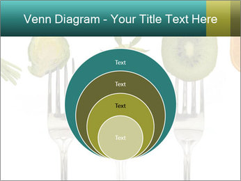 0000075064 PowerPoint Templates - Slide 34