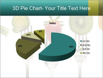 0000075064 PowerPoint Templates - Slide 35