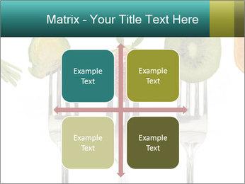 0000075064 PowerPoint Templates - Slide 37
