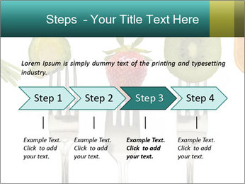 0000075064 PowerPoint Templates - Slide 4
