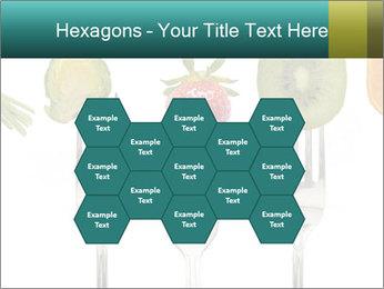 0000075064 PowerPoint Templates - Slide 44