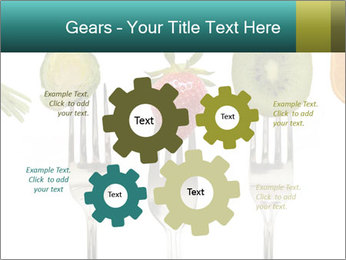 0000075064 PowerPoint Templates - Slide 47