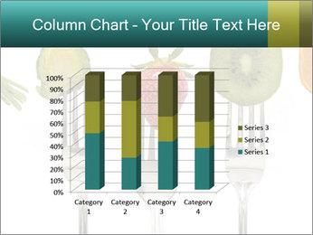 0000075064 PowerPoint Templates - Slide 50