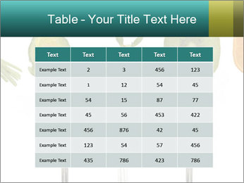 0000075064 PowerPoint Templates - Slide 55