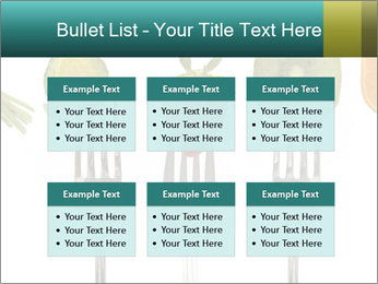 0000075064 PowerPoint Templates - Slide 56
